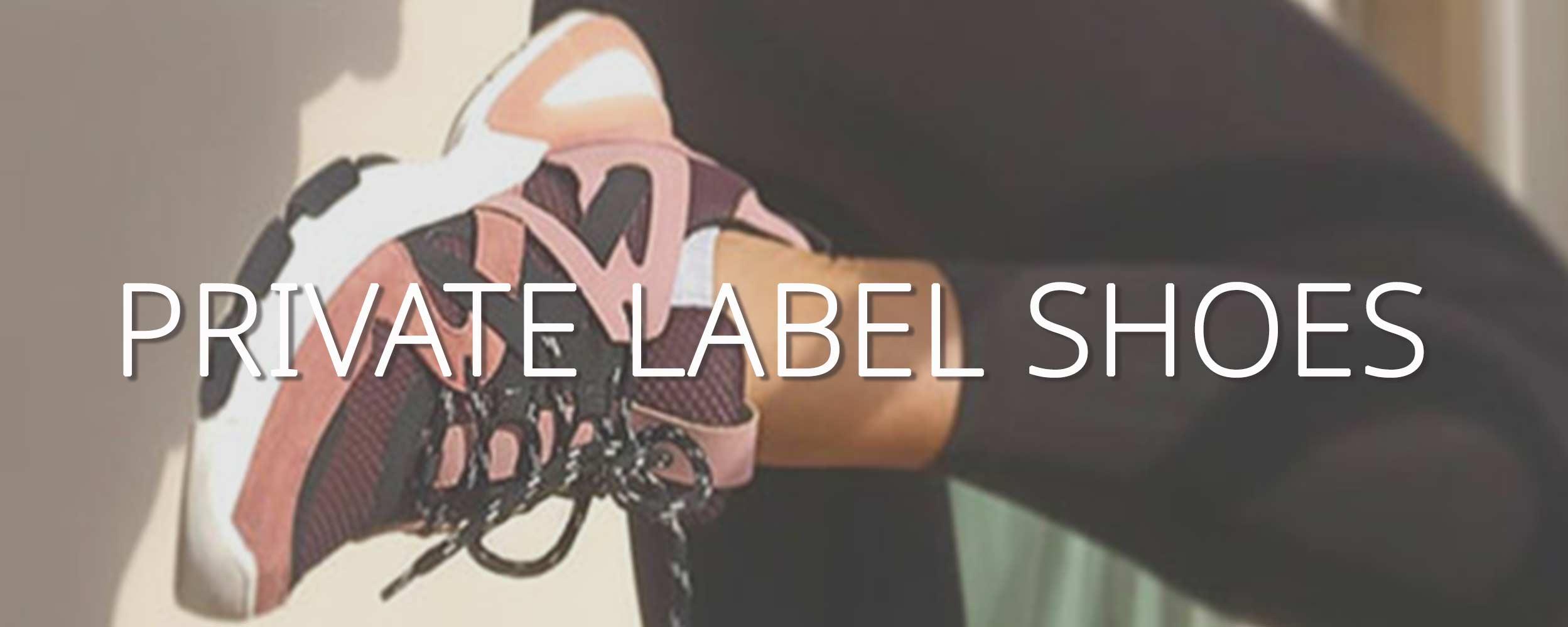 PACSUN || vegan leather sandals | Leather sandals, Vegan